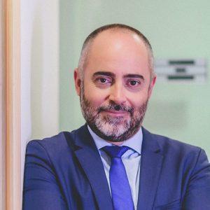 Χρήστος Ι. Ρηγόπουλος