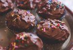 Γιατί η σοκολάτα πάει πακέτο με την περίοδο;