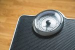 Παχυσαρκία vs Σεξ: Καθημερινά λάθη