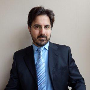 Γεώργιος Παρτσινέβελος