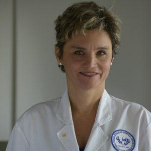 Μαρία Ρίζου
