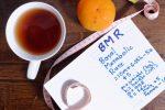 Απώλεια βάρους: Πώς να απογειώσετε τον μεταβολισμό σας