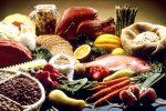 Οι ειδικοί βαθμολογούν τις καλύτερες και χειρότερες δίαιτες