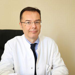 Εμμανουήλ Σεβαστιάδης