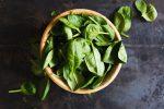 Γιατί οι δίαιτες για γρήγορη απώλεια βάρους δεν λειτουργούν μακροπρόθεσμα
