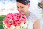 Η αισθητική δερματολογία πολύτιμη βοηθός της μέλλουσας νύφης