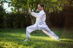 Δυνατότερο σώμα και πιο κοφτερό μυαλό με πολεμικές τέχνες