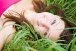 Οδοντικά εμφυτεύματα για άψογο χαμόγελο