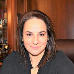 Λουίζα Μιχαλάκη