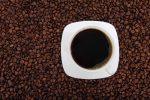 Καφές: καλός και για την καρδιά