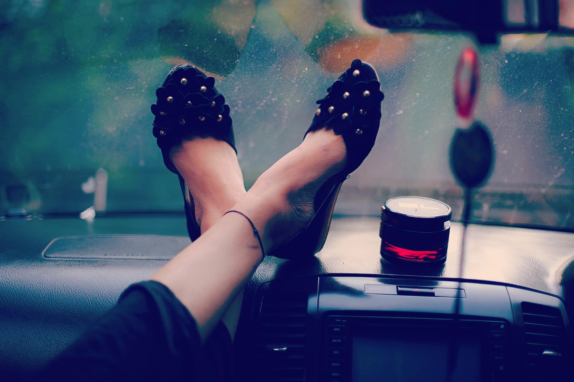 aa863544ca1 Τα καλύτερα και χειρότερα παπούτσια για τα πόδια μας - Ιατρικά Νέα