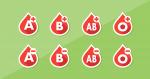 Κάλεσμα για αίμα για τους εγκαυματίες