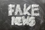 Ένα βίντεο που μοιάζει fake, λέει την αλήθεια για την υγεία