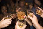 Τσιγάρο και ποτό καταστρέφουν τις αρτηρίες των εφήβων