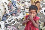 Αυξάνεται η πείνα στον κόσμο