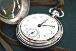 Χάστε λίπος με το… ρολόι!