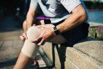 Κρυφοί τραυματισμοί: τι πρέπει να γνωρίζετε για το οστικό οίδημα