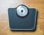Σχεδόν τέσσερα χρόνια ζωής κοστίζει το περισσότερο ή λιγότερο βάρος