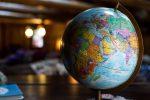 Δημογραφικό πρόβλημα για τις μισές χώρες του κόσμου