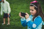 Η ψυχική υγεία παιδιών και εφήβων επηρεάζεται από τα smartphone