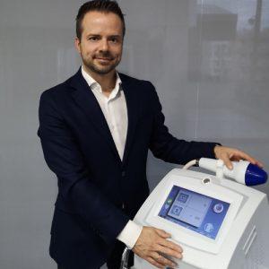 Δημήτριος Α. Δρακόπουλος