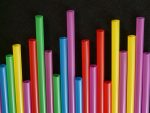 Η Ε.Ε. πρωτοστατεί στην απαγόρευση των πλαστικών μιας χρήσης