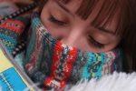 Πώς θα αντιμετωπίσετε το κρυολόγημα