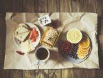 Η διατροφή που θα σώσει τον πλανήτη και την υγεία μας
