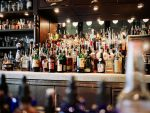 Η σειρά των αλκοολούχων που πίνουμε επηρεάζει την ένταση του hangover;
