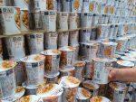 Τα υπερεπεξεργασμένα τρόφιμα συνδέονται με την πρόωρη θνησιμότητα