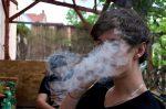 Η χρήση κάνναβης στην εφηβεία συνδέεται με την κατάθλιψη