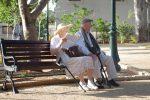Το απλό μυστικό για να φτάσετε τα 90