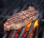Γίνεται να ψήνουμε υγιεινά στα κάρβουνα;
