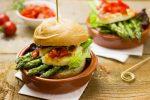 Σε τι βοηθά η vegan διατροφή