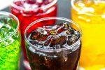 Κίνδυνος τα πολλά αναψυκτικά και ροφήματα με ζάχαρη