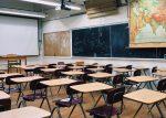 Μαθήματα για την ψυχική υγεία στα σχολεία της Αγγλίας