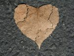Σύνδρομο ραγισμένης καρδιάς: φταίει ο εγκέφαλος!