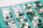 ΙΣΑ: Φάρμακα μόνο με ιατρική συνταγή