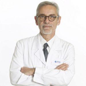 Νικόλαος Μπερσής
