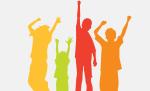 Ευρωπαϊκή Εβδομάδα Εμβολιασμών: «Ας προστατευθούμε όλοι μαζί. Τα εμβόλια σώζουν ζωές»