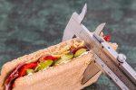 Νέα μέθοδος για να πεινάμε λιγότερο