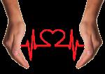 Στο Τελ Αβίβ έφτιαξαν καρδιά σε 3D εκτυπωτή