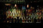 Μεγαλύτερος ο κίνδυνος εγκεφαλικού για όσους καταναλώνουν αλκοόλ καθημερινά