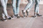Γιατί η νευρικότητα μπορεί να είναι (και) για καλό