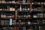 Πως συνδέεται το αλκοόλ με το εγκεφαλικό