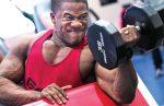 Τα πολλά ροφήματα πρωτεΐνης κρύβουν… κιλά