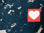 Η γλυκοζαμίνη βοηθάει την καρδιά;