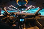 Οι οδηγοί με ΔΕΠΥ εμπλέκονται σε περισσότερα τροχαία