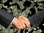 Είναι οι πλούσιοι πιο υπερόπτες;