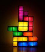 Το Tetris έχει γενέθλια και συνεχίζει να μας ωφελεί